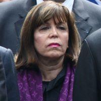 La maire UMP de Puteaux une nouvelle fois accusée de censurer des médias