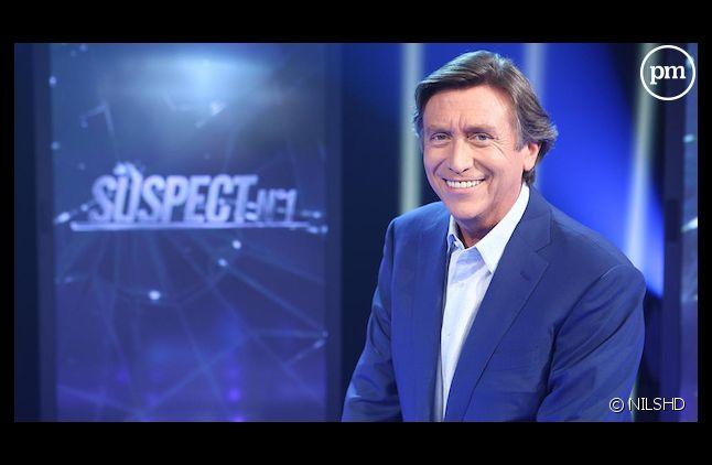 Jacques Legros sur France Info