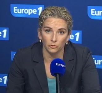 Delphine Batho confond Jean-Pierre Elkabbach et...