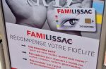 """Les opticiens Lissac, accusés d'homophobie, démentent """"catégoriquement"""" tout lien avec la """"Manif pour tous"""""""