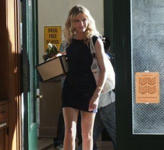 CBS diffusera la série dérivée de 'Bad Teacher'