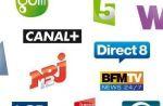 Vers une arrivée de Paris Première et LCI sur la TNT gratuite ?