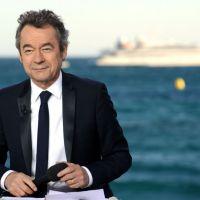 Michel Denisot : Canal+ réfléchit à un nouvel animateur pour son
