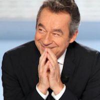 Michel Denisot ne voit pas Cyril Hanouna dans