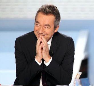 Michel Denisot s'exprime sur son successeur potentiel