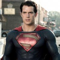 USA : Warner Bros mise sur Jésus pour vendre son Superman aux chrétiens