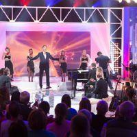 La musique n'est pas assez présente en prime time à la télévision selon le CSA