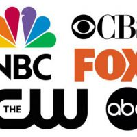 Le calendrier du retour des séries et télé-crochets américains (mis à jour)