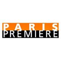 Paris Première : François Simon décroche