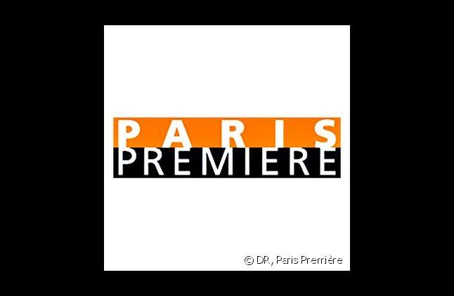"""François Simon va animer """"Paris Dernière"""""""