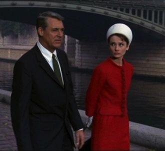 Se balader sur les quais comme <span>Audrey Hepburn et...