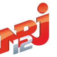 NRJ 12 et Chérie 25 présentent leurs programmes de rentrée