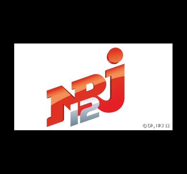 NRJ 12 dévoile ses nouveaux programmes