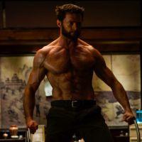 Hugh Jackman souhaite un film regroupant tous les héros Marvel