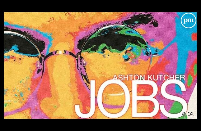 """Jobs"" : Trailer Instagram"