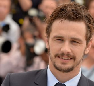 James Franco jouera un docteur dans 'The Mindy Project'