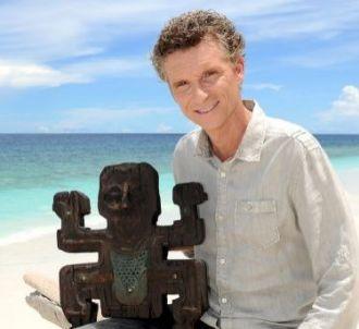 TF1 annonce le retour de 'Koh-Lanta' en 2014