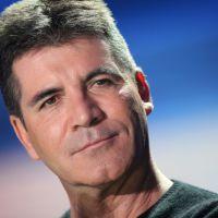 Simon Cowell, Howard Stern, Oprah... : les personnalités télé les mieux payées de l'année