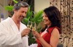 """""""Happily Divorced"""" : TV Land annule la nouvelle série de Fran Drescher (""""Une nounou d'enfer"""")"""