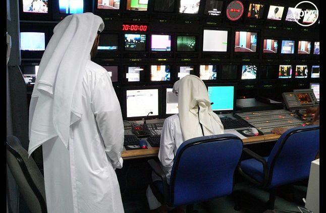 La justice égyptienne ne veut plus d'Al Jazeera dans son pays