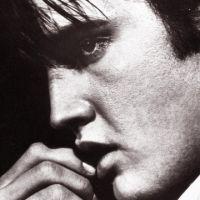 Un biopic sur Elvis Presley en préparation
