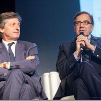 TF1 et M6 s'allient pour faire baisser leur contribution au cinéma français