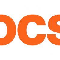 Orange lance deux nouvelles chaînes pour son bouquet OCS