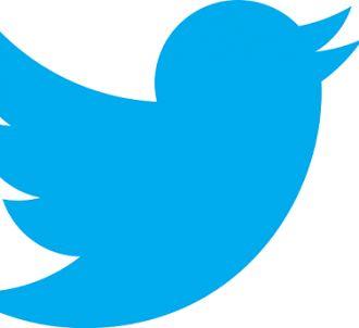 Twitter espère tirer 1 milliard de dollars lors de son...