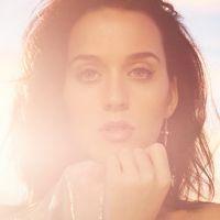 Disques : Vitaa en tête, Katy Perry et Lady Gaga démarrent bien, Stromae détrône Daft Punk