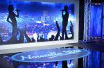 """""""Nouvelle Star"""" 2014, épisode 2 : Bruxelles et Marseille surprennent, André Manoukian trouve """"la super cagole cosmique"""""""