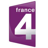 France 4 prépare une nouvelle quotidienne (un peu dingue) en prime pour 2014