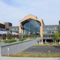 Cité du cinéma : EuropaCorp, la société de Luc Besson, dément avoir bénéficié d'aides publiques