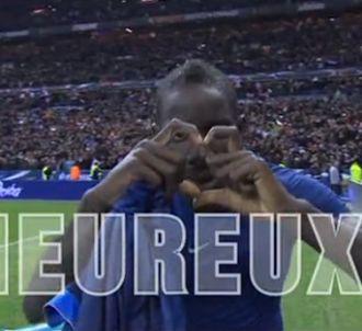 Jean-Pierre Pernault est 'HEUREUX' par la victoire des...