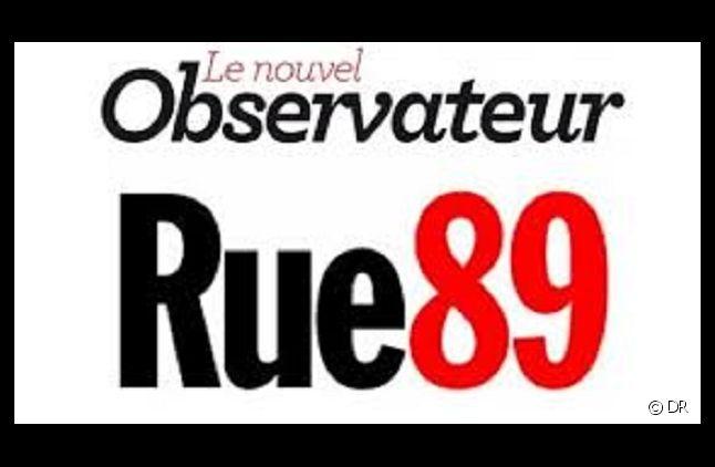 """Les journalistes de <em>Rue89</em> dénoncent une """"intégration forcée"""" dans le site du<em> Nouvel Obs</em>"""