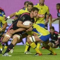 Droits du Top 14 : Canal+ lance une procédure contre la Ligue nationale de rugby
