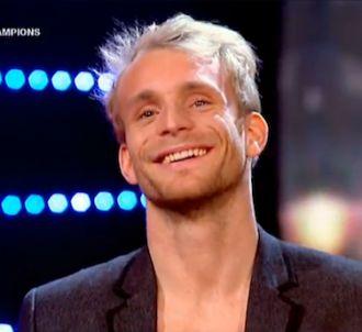 Simon Heulle remporte 'la finale des champions' de 'La...