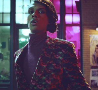 Stromae dévoile le clip de 'Tous les mêmes'