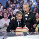 Ils ont fait 2013... Antoine de Caunes, sur Canal+.