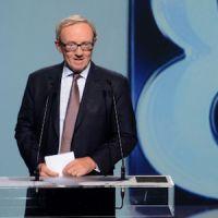 Rachat de D8 par Canal+ : Le Conseil d'Etat annule l'autorisation