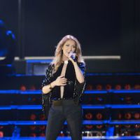 D8 propose un concert inédit de Céline Dion en prime ce soir