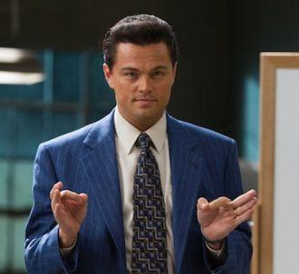 <span>Leonardo DiCaprio dans 'Le Loup de Wall Street'</span>