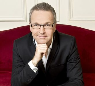 Laurent Ruquier répond aux critiques sur le concept de...
