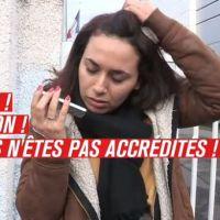 Voeux à la presse de Marine Le Pen : la contre-attaque du