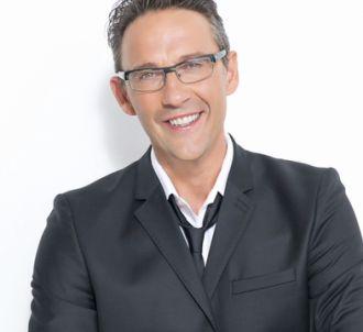 Julien Courbet sur RTL.