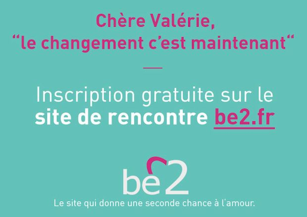 Rencontres be 2