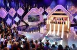 """Audiences : Laurent Ruquier perd 500.000 téléspectateurs avec son """"Emission pour tous"""""""