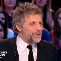 Stéphane Guillon à Radio France : le CSA accepte les cadeaux