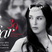 Nominations aux César 2014 :