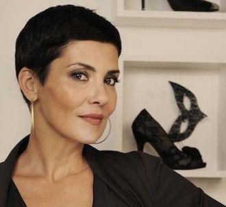 Cristina Cordula va animer 'Cousu main' sur M6