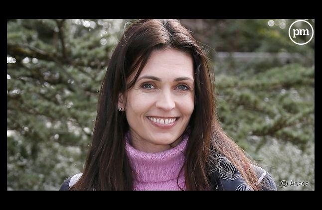 Adeline Blondieau n'est plus candidate aux municipales à Colombes.